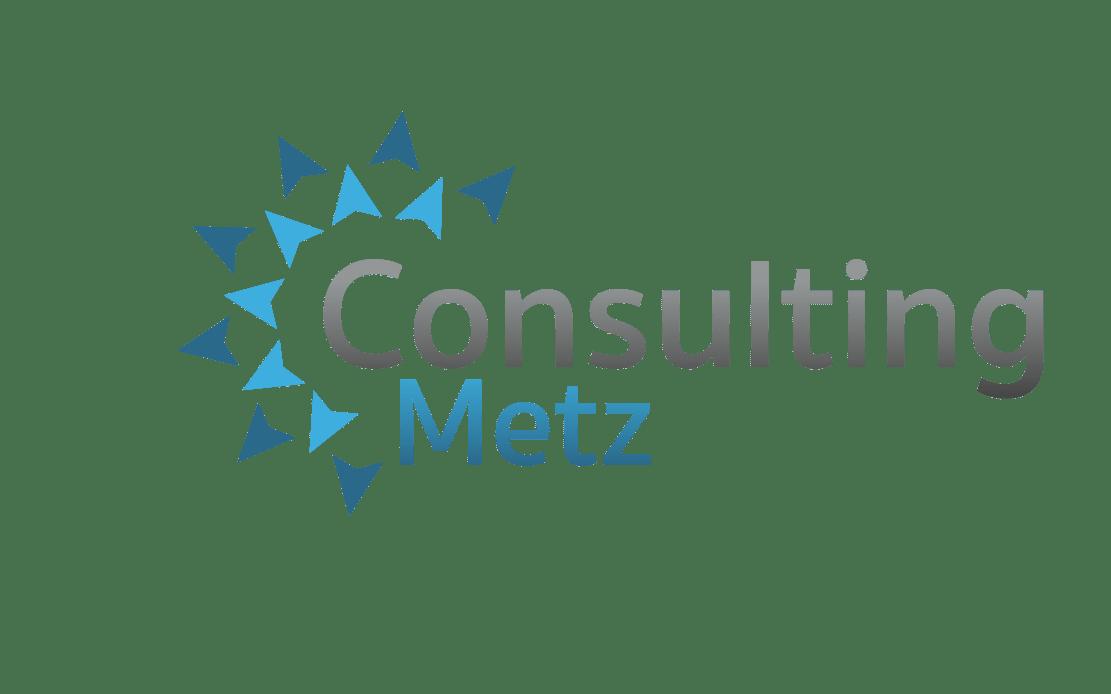 Unternehmensberatung Metz